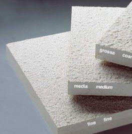 Alati za rezanje i obradu kamena - obrada kamena