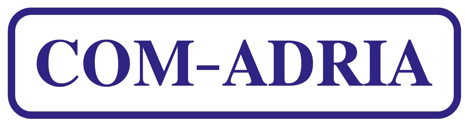 COM-ADRIA