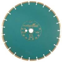 Diskovi za rezanje betona - DISK BETON 350 MM BTL0006