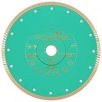 Diskovi za rezanje keramike - DISK KERAMIKA 350 MM JTC0005
