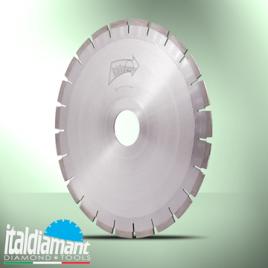 Diskovi za rezanje keramike - ITD-DISK EVOGRES 400 DISEV.400