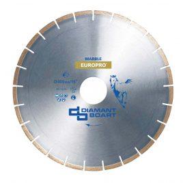 DISK M-600  BSW 214700 EUROPRO